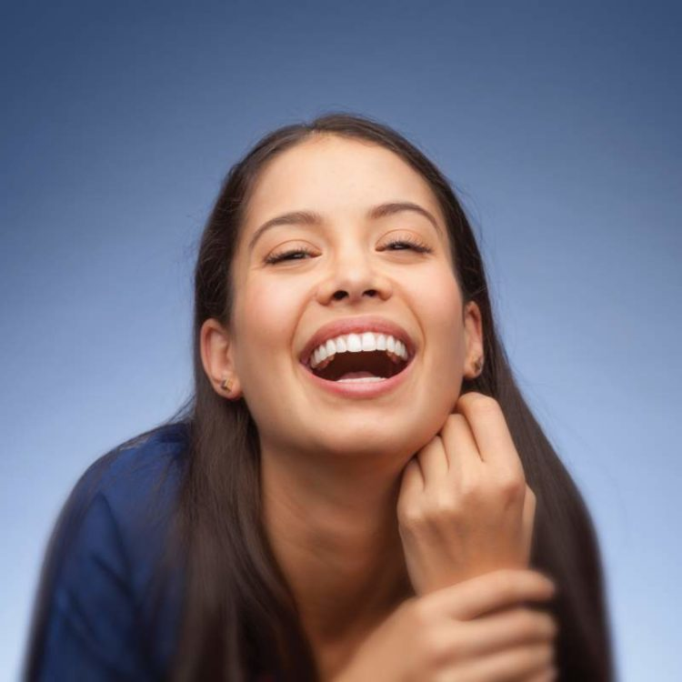 free braces in south florida